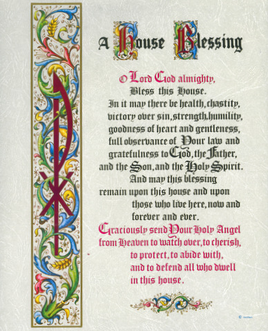 print house blessing certificates general pleroma christian