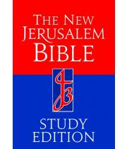 Bibles, Scripture & Study - Pleroma Christian Supplies